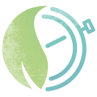 Degrees of Efficiency icon