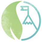 Degrees of Leadership Icon